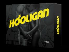 Hooligan - ขายที่ไหน - ดีไหม - ราคา - รีวิว - คือ - pantip