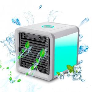 IceCube Cooler - ขายที่ไหน - ดีไหม - ราคา - รีวิว - คือ - pantip