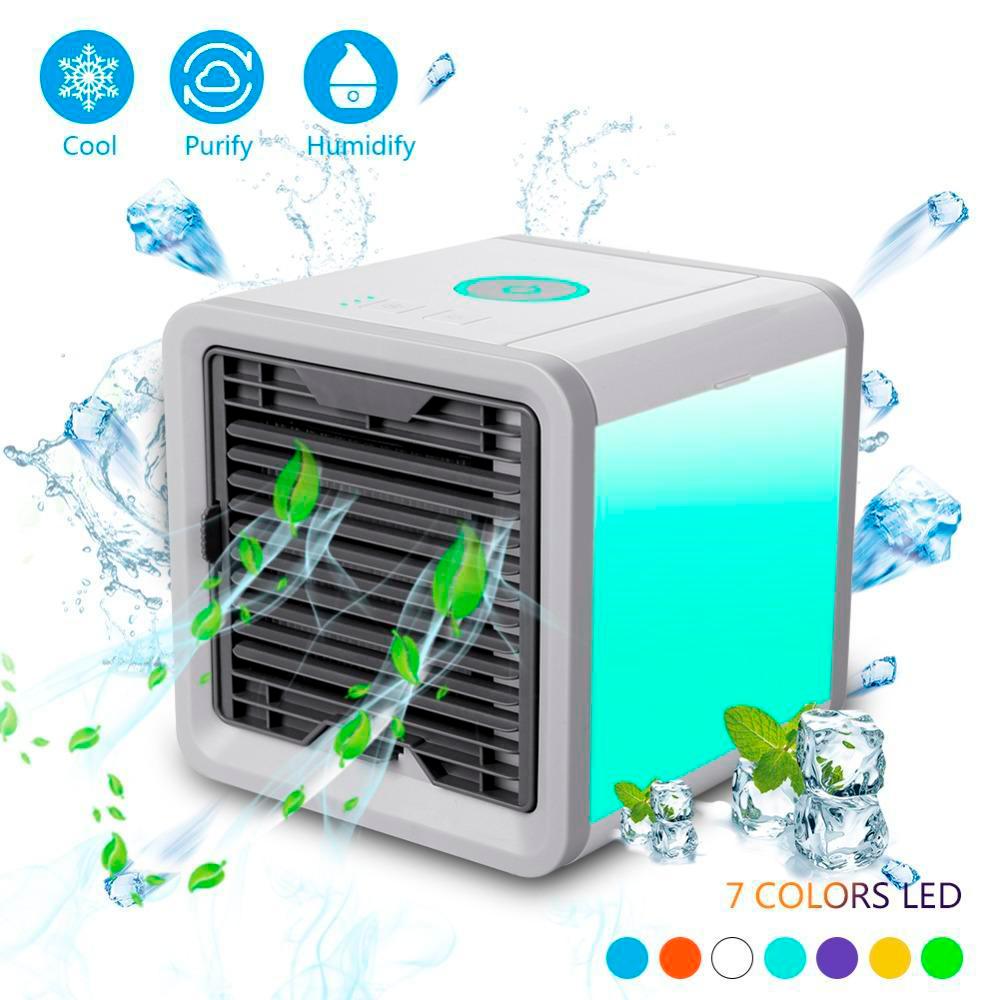 IceCube Cooler - วิธีใช้ - ดีไหม - คือ