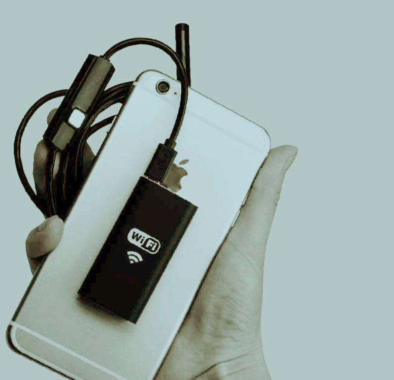 Inspection Wi-Fi Camera - pantip - พันทิป - รีวิว