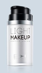 Light Makeup - ราคาเท่าไร - อาหารเสริม - ราคาLight Makeup - ขายที่ไหน - ดีไหม - ราคา - รีวิว - คือ - pantip - ครีมขี้เกียจ