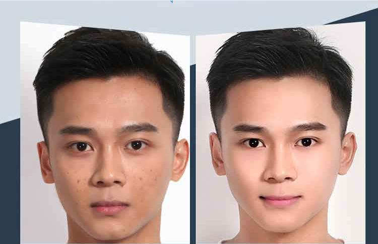 Light Makeup - หาซื้อได้ที่ไหน - original - ขายที่ไหน - ซื้อที่ไหน