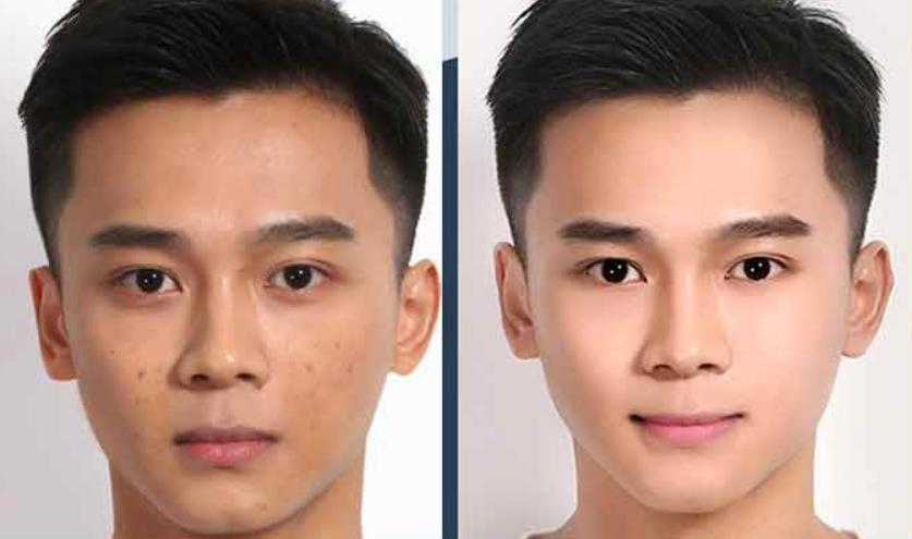 Light Makeup - หาซื้อได้ที่ไหน - original - ขายที่ไหน – ซื้อที่ไหน1
