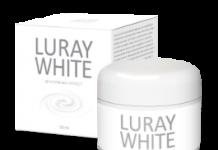 Luray White - ขายที่ไหน - ดีไหม - ราคา - รีวิว - คือ - pantip