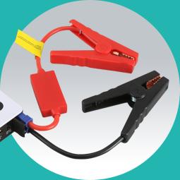 Magic Battery - ขายที่ไหน - หาซื้อได้ที่ไหน - original - ซื้อที่ไหน