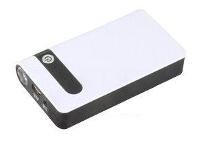 Magic Battery - ดีไหม - ราคา - ขายที่ไหน - รีวิว - คือ - pantip