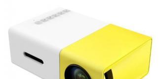Mini HDProjector - คือ - ขายที่ไหน - ดีไหม - รีวิว - ราคา - pantip
