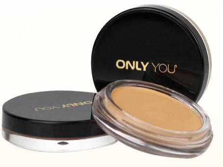 Only You Cream - ขายที่ไหน - ดีไหม - ราคา - รีวิว - คือ - pantip