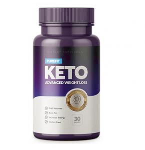 Purefit Keto - ขายที่ไหน - ราคา - ดีไหม - รีวิว - คือ - pantip