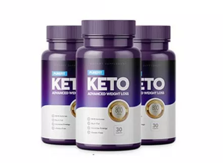 Purefit Keto - ดีไหม - วิธีใช้ - คือ