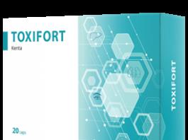 Toxifort - ขายที่ไหน - ดีไหม - ราคา - รีวิว - คือ - pantip
