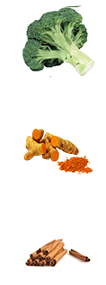 Toxifort - pantip - รีวิว - พันทิป