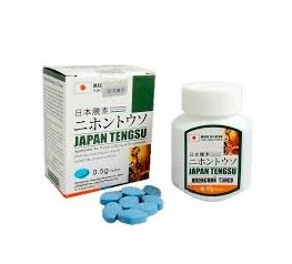 japanese-tengsu2