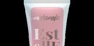 Estelle - ขายที่ไหน - ดีไหม - ราคา - รีวิว - คือ - pantip