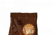 Choco Mia - ขายที่ไหน - ดีไหม - ราคา - รีวิว - คือ - pantip
