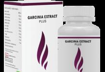 Garcinia Extract Plus - ขายที่ไหน - ดีไหม - ราคา - รีวิว - คือ - pantip