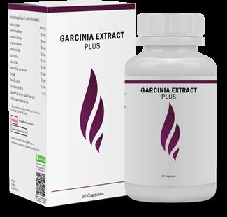 Garcinia Extract Plus - วิธีใช้ - ดีไหม - คือ