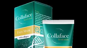Collaface - ขายที่ไหน - ดีไหม - ราคา - รีวิว - คือ - pantip