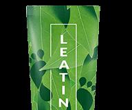 Leatin - ขายที่ไหน - ดีไหม - ราคา - รีวิว - คือ - pantip