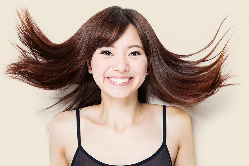 Vital HairSpray - ราคาเท่าไร - อาหารเสริม - ราคา