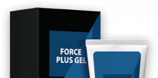 Force Plus - ขายที่ไหน - ดีไหม - ราคา - รีวิว - คือ - pantip