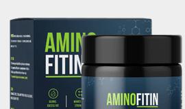 AminoFitin