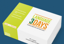 Language3Days