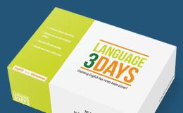 Language3Days