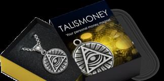 TalisMoney - ขายที่ไหน - ดีไหม - ราคา - รีวิว - คือ - pantip