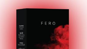 Fero - ขายที่ไหน - ดีไหม - ราคา - รีวิว - คือ - pantip