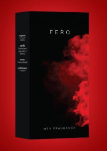 Fero - หาซื้อได้ที่ไหน - original - ขายที่ไหน - ซื้อที่ไหน