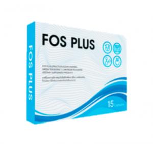 Fos Plus - วิธีใช้ - ดีไหม - คือ