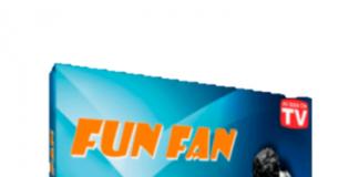FunFan - ขายที่ไหน - วิธีใช้ - ซื้อที่ไหน - อาหารเสริม - ขายที่ไหน - pantip