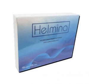 Helmina - วิธีใช้ - ดีไหม - คือ