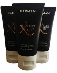 X-Plus Gel - หาซื้อได้ที่ไหน - original - ขายที่ไหน - ซื้อที่ไหน
