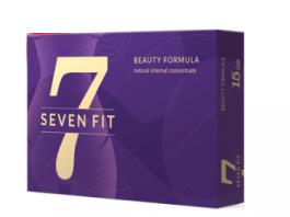 7Fit – คือ – รีวิว – ราคา – ขายที่ไหน – ดีไหม – ราคา - pantip