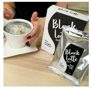 Black Latte - หาซื้อได้ที่ไหน - original - ขายที่ไหน - ซื้อที่ไหน