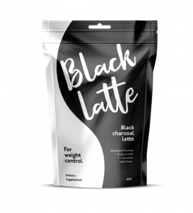 Black Latte - original - ขายที่ไหน - ซื้อที่ไหน - รีวิว - คือ - pantip