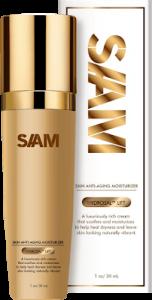 SAAM Cream - วิธีใช้ - ดีไหม - คือ