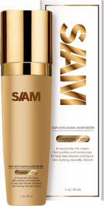 SAAM Cream - หาซื้อได้ที่ไหน - ดีไหม - ราคา - รีวิว - ราคาเท่าไร - pantip