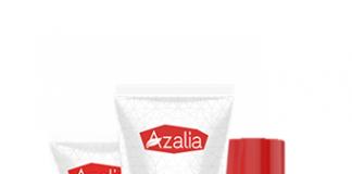 Azalia - ราคาเท่าไร - อาหารเสริม - ราคา - วิธีใช้ - original - ดีไหม