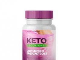 KETO BodyTone - ราคาเท่าไร - ดีไหม - ราคา - วิธีใช้ - ดีไหม - คือ