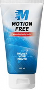 Motion Free - คือ - วิธีใช้ - ดีไหม