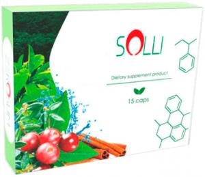 Solli - ดีไหม - รีวิว - คือ - ขายที่ไหน - ราคา - pantip