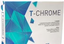 T-Chrome - pantip - ดีไหม - รีวิว - คือ - ขายที่ไหน - ราคา