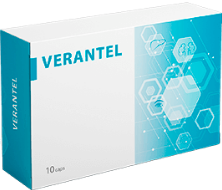 Verantel - คือ - วิธีใช้ - ดีไหม