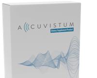 Accuvistum - ดีไหม - ราคา - รีวิว - ขายที่ไหน - คือ - pantip
