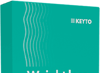 KeyTo - ราคา - รีวิว - ขายที่ไหน - คือ - pantip - ดีไหม