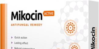 Mikocin - ขายที่ไหน - คือ - pantip - ดีไหม - ราคา - รีวิว