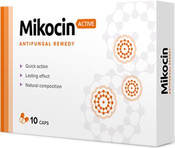 Mikocin - ดีไหม - คือ - วิธีใช้